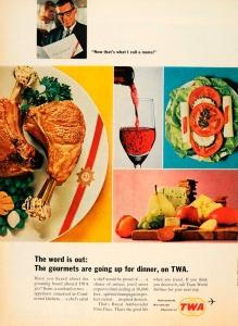 1965_AD