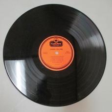 Deloach- Danny Collins album (4)