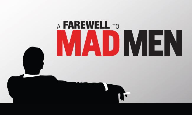 Farewell_Header
