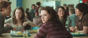 New-moon-trailer-screencaps-twilight-series-8394552-1980-800